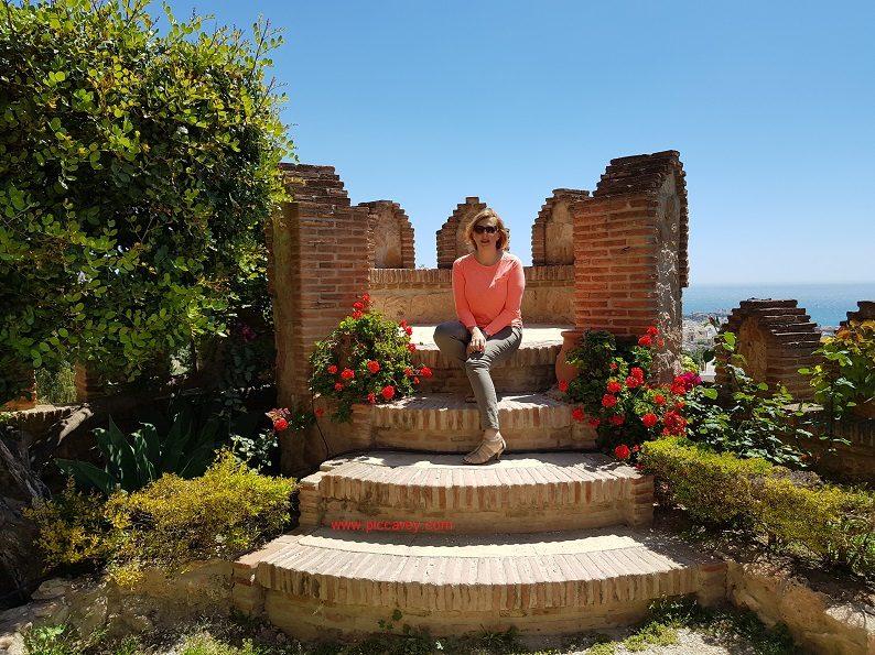 Piccavey Spain Blog Benalmadena Malaga Expat