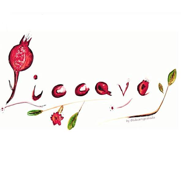 Piccavey.com
