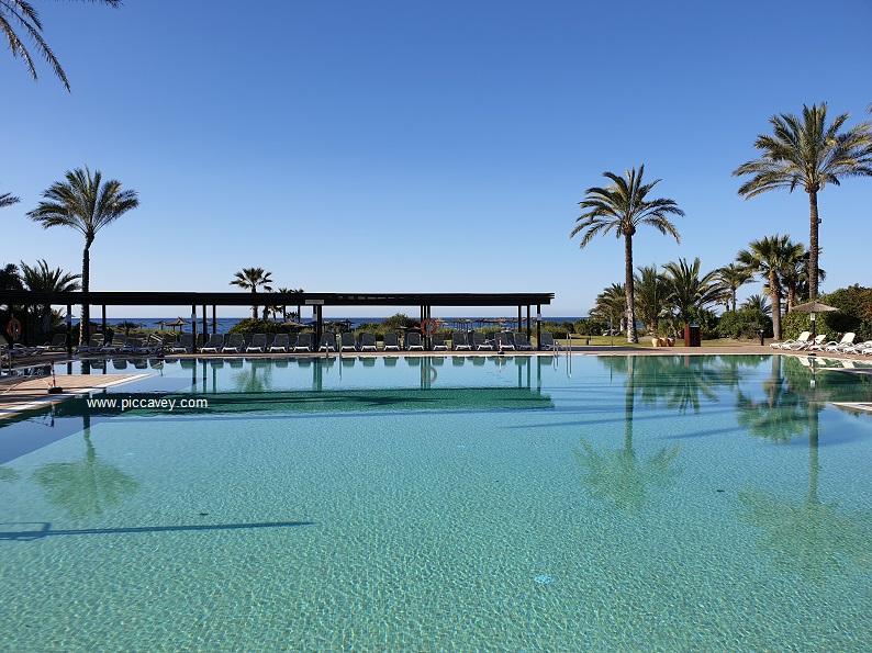 Playa Granada Resort Motril
