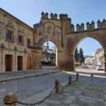 Baeza - What to See + Where to Eat in Jaen Province