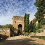 Why Spain is Home to So Many Beautiful Islamic Sites