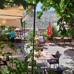 Healthy Living in Spain + Best Expat Cities