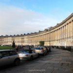 UK staycation destinations - Four Great Getaway Ideas
