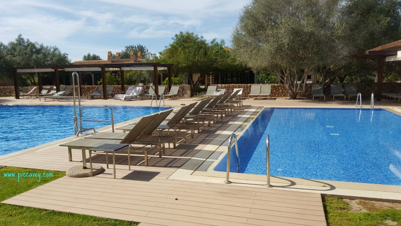 SaTorre Mallorca Active Holiday