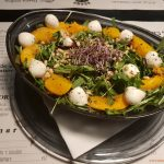 8 Restaurants in Granada – Insider Tips for Alhambra + City Centre