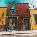 The Best Places to Vacation in Mexico