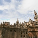 Study in Spain: Top Universities & Colleges Abroad