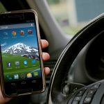 Five Ways to Keep Your Smartphone Safe While Travelling