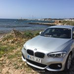 Road Trip Ready - How to prep your Vehicle - Spain Travel Tips