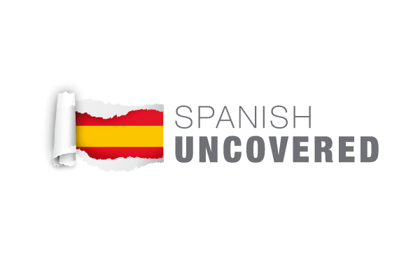 Online Spanish Uncovered Language Course