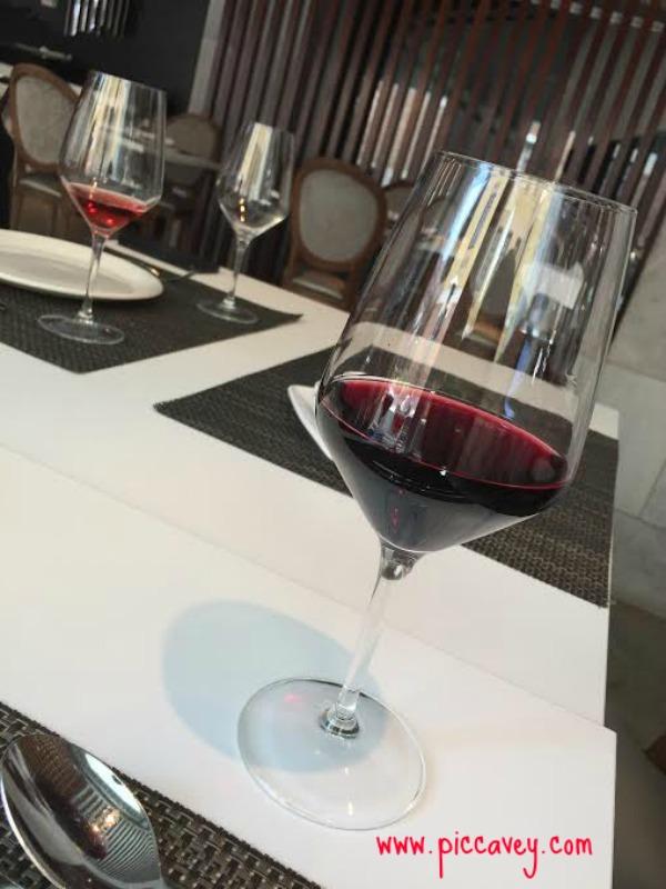 Spanish Wine Tasting in Granada