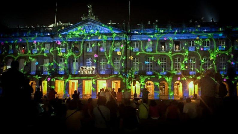 St James Festival Santiago de Compostela
