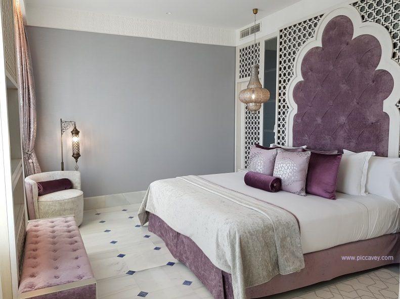 Suite Gran Hotel Miramar by piccavey