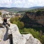 Alhama de Granada - A Key location in Andalusia´s History