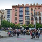 Jaen Province - A Secret Foodie Destination in Andalusia