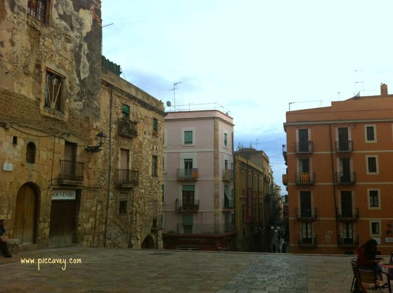 Tarragona 19 May 2013 (10)