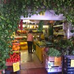 Tenerife Food Guide - A gastro visit to the Canary Islands
