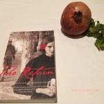 50 Spain Books to read - Spanish themed novels & titles