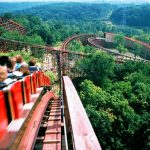 Top US attraction parks for Family Getaways
