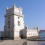 Experience Lisbon Like a Local - Things to Do Guide