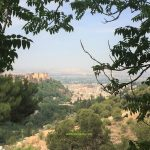 Plan a Granada Weekend - 48h Break in Southern Spain