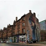 My Glasgow Weekend - 48h in Scotland´s Largest City