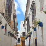 Jerez Spain & White Villages of Cadiz by Rental Car