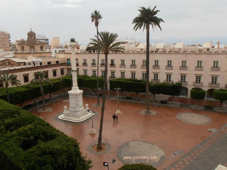 Plaza Vieja Wine Experience