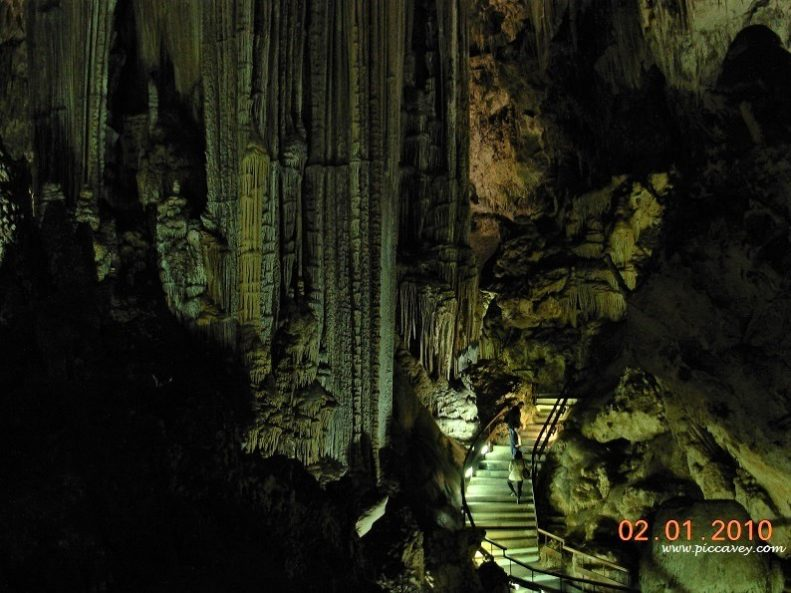andalucia caves in spain by piccavey (5)