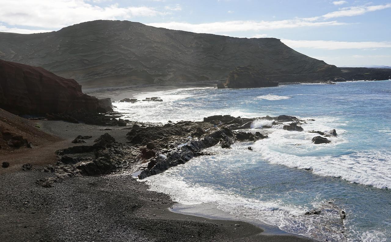 Lanzarote activities