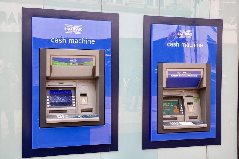 Alternatives to Banks for International Money Transfers
