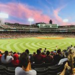 3 Of The World´s Most Impressive Sporting Cities