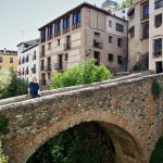 50 Things to Do Granada Spain - Alhambra Palace + Hidden Gems