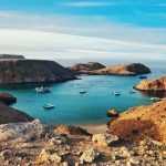 Oman - 5 Best Natural Attractions to Visit