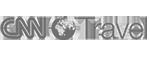 logo_02_cnn
