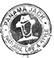 logo_03_panama