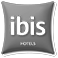 logo_05_ibis