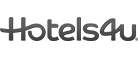 logo_07_hotels4u