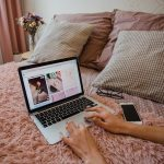 Work from Home - 5 Ways to Switch Off After Work