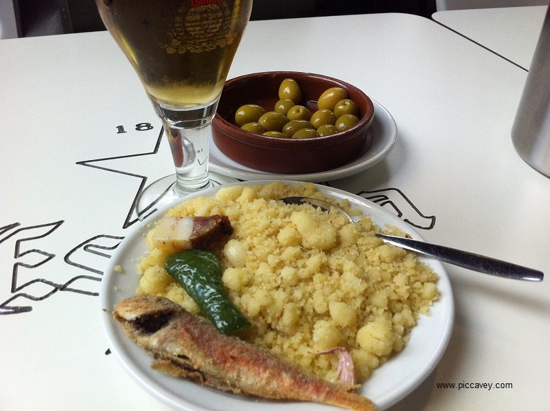 mercado central tapas almeria spain migas.J