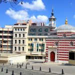 Istanbul Turkey - Inspiration For Your Next Destination