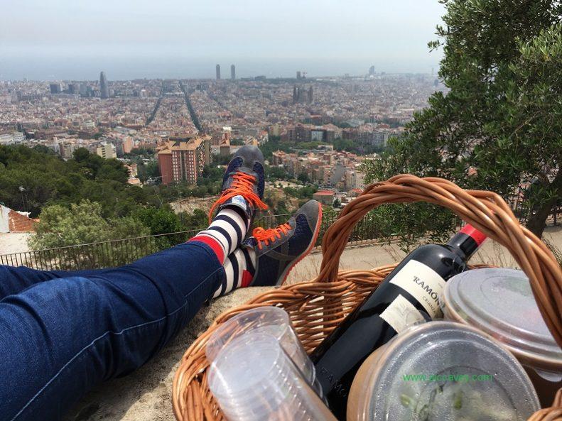 munich barcelona spanish shoe brand