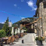 Summer in Andorra -  7 Weekend Activities to Enjoy