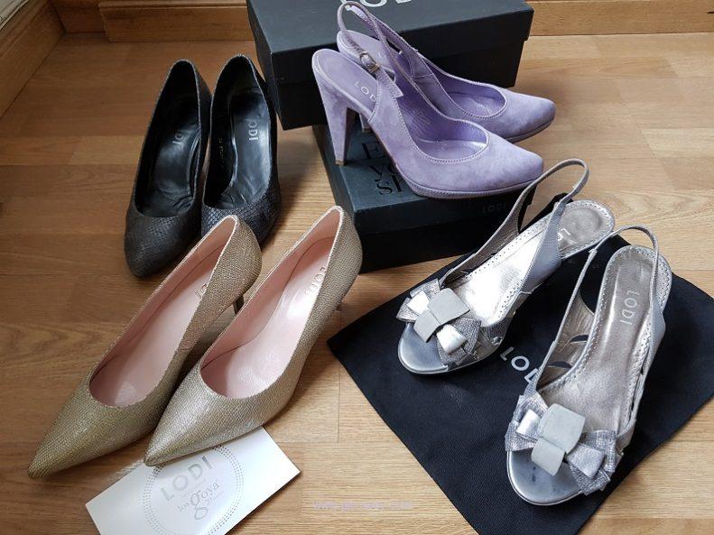 spain shoe brands lodi