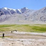 What You Should Know Before Visiting Tajikistan