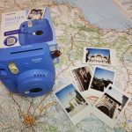 Best Ways to Share Travel Memories with Your Friends
