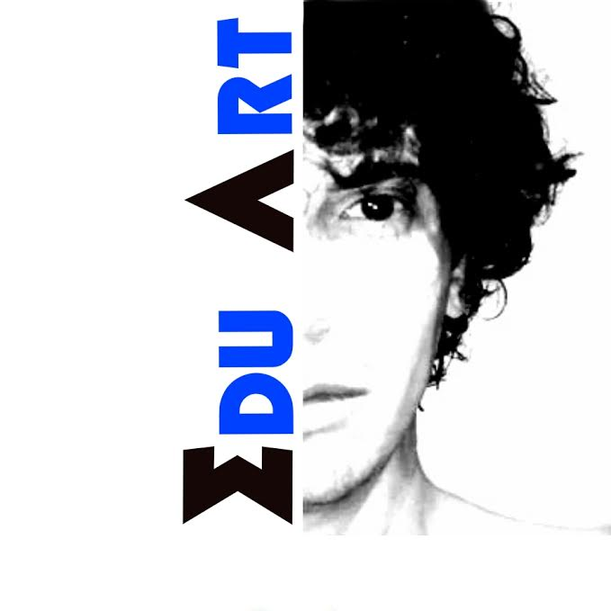 Edu:Art Illustrator and Artist