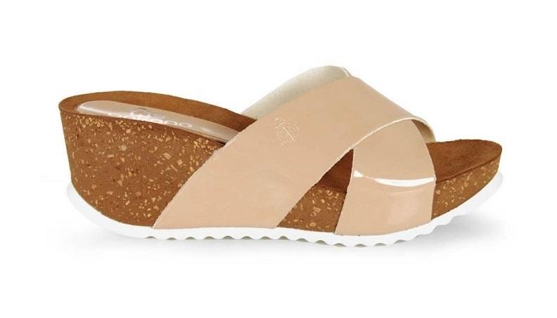 spain shoe brands yokono