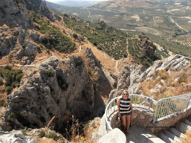 andalucia caves in spain by piccavey (1)